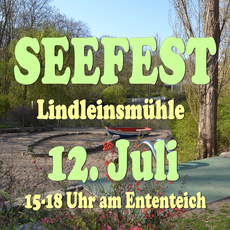 Plakat-Seefest-2019_Beitragsbild
